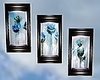 Blue Flower Pictures