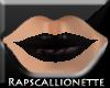 R: Lips NatHead Black2