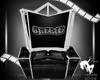 Cherie's Throne
