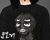 Goon Black t shirt