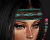 Native * Headband