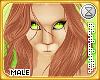 . sibyl | hair v3