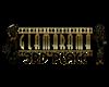 GlamArama 3rd Place