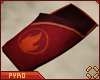 TF2   Pyro Sleeping Bag