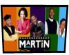 AnimatedTv **Martin**