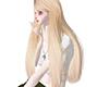 ⚓Linda blonde