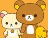 Kawaii - Bear - Cute