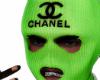Mask ...