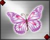 f Butterfly v1