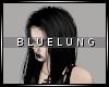 /BL/ Black Meghan