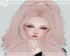Voishe Pink Cake