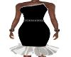 Javine Cocktail Dress