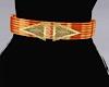 belt orange layer 2