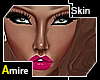 e| Model Aura Pink B
