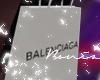 ♔ Balenciaga x