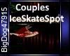 [BD]CouplesIceSkateSpot