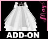Add-on Marriage 2