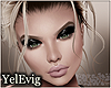[Y] Ella gothic SK