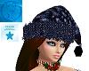 DW Tardis X-Mas Hat