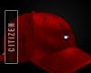 c   Cap - Rouge f