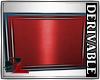 [DL]wide frame derivable