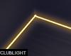 Edge Neon Gold