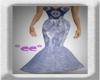 *CC* Jewel ~ Sapphire