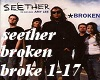 broken-seether