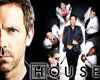 Dr House voice box