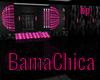[bp] Pink Loft