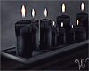 Candles Dream