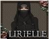 Lirielle Bundle