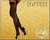 Linda Stockings & Heels