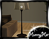 Lakehouse Lamp
