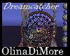 (OD) Omnia dreamcatcher