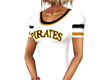 LW Karen Pirates