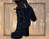 LKC >Fall Boots<