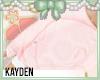 ❀ NewBorn Top Pink
