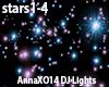 DJ Light Stars