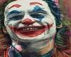 Joker #11