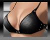 mm bkini top black