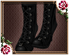 Mihra Boots