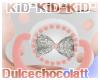 KID PACIFIER