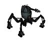 Spyder Droid