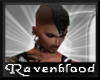 ~RB~ Raven Tatt 3