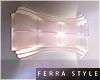 ~F~Lumia Wall Light