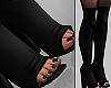 High Knee boots L
