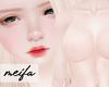 🌸 Korean Rr  Skin