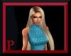 (P) Blonde Elmiffa