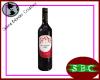 Blossom Hill Wine Bottle